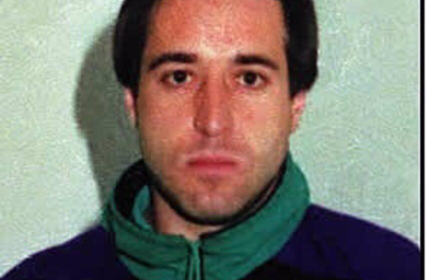 La Audiencia Nacional rechaza suspender el homenaje a Parot al no ver «acreditada la humillación a las víctimas» de ETA