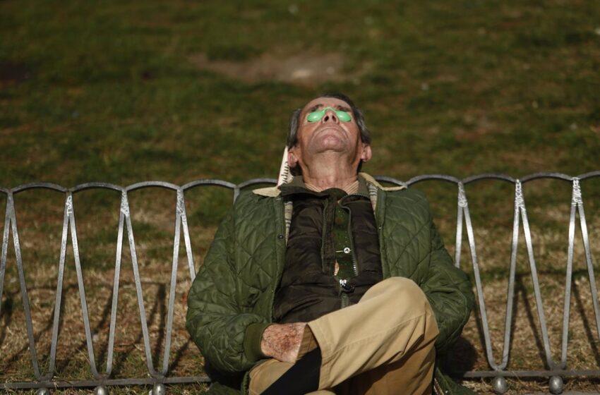 Más pruebas de que la vitamina D podría proteger contra la enfermedad grave de COVID-19 y la muerte