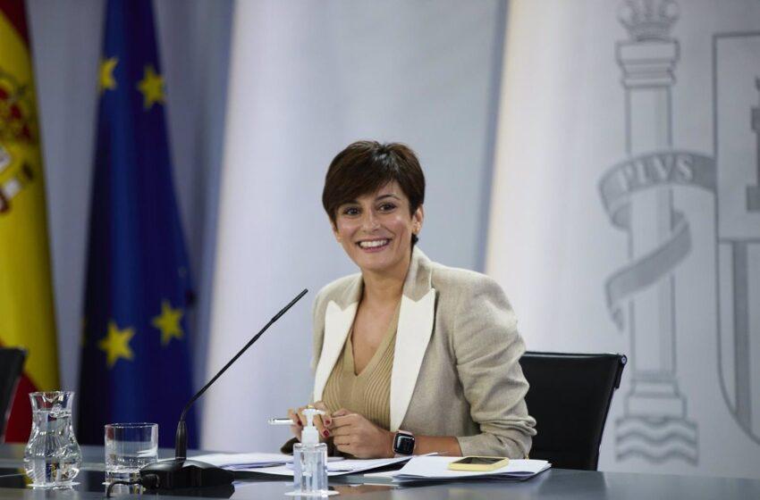 El Consejo de Ministros aprobará el día 28 la subida del SMI hasta 965 euros mensuales