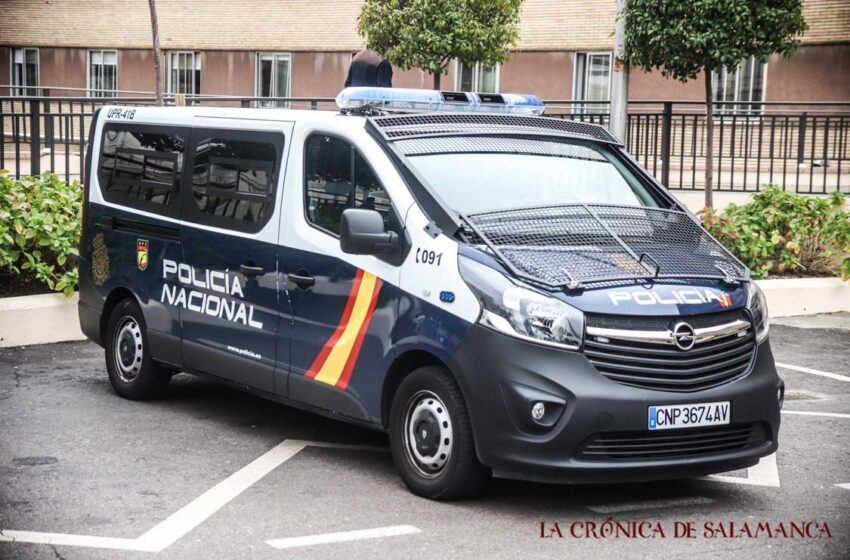 Los cinco policías y el guardia civil han sido arrestados por un presunto delito de tráfico de drogas