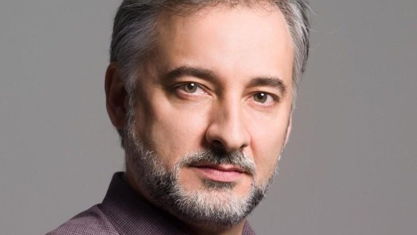 El tenor Alejandro Roy encabeza el reparto de la obra